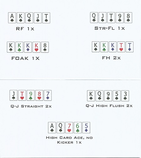 Players-Card2.jpg